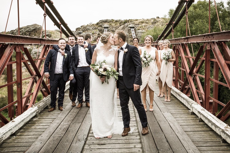 central-otago-wedding-photography-fluidphoto-59.jpg