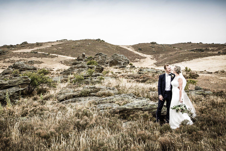 central-otago-wedding-photography-fluidphoto-61.jpg