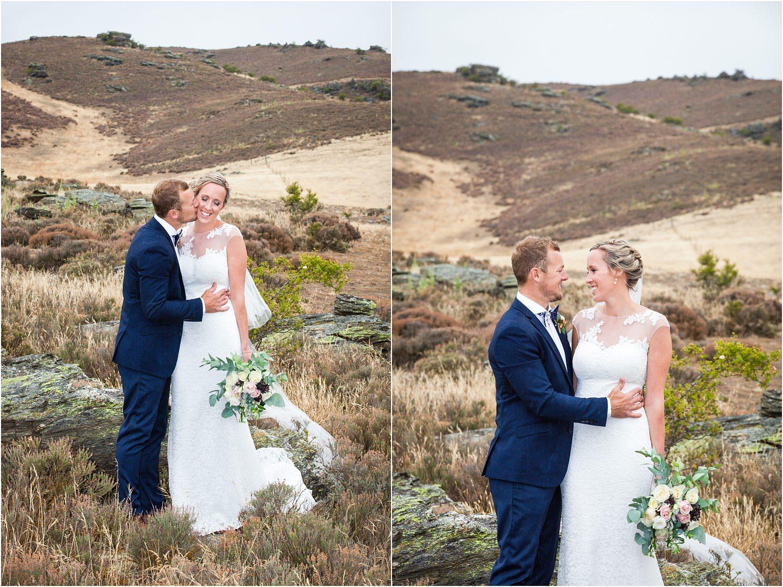 central-otago-wedding-photography-fluidphoto-62.jpg