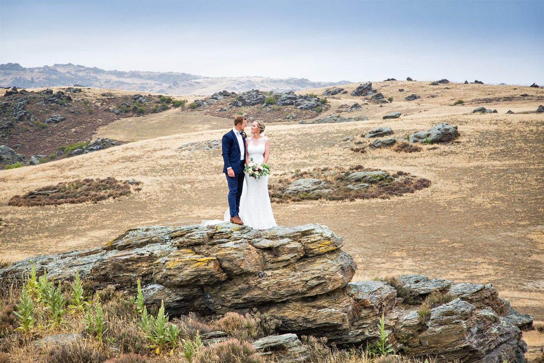 central-otago-wedding-photography-fluidphoto-64.jpg