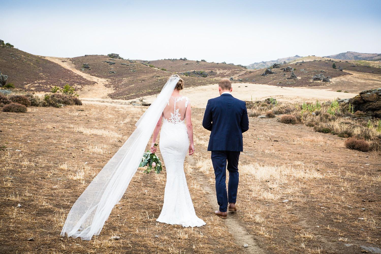 central-otago-wedding-photography-fluidphoto-63.jpg