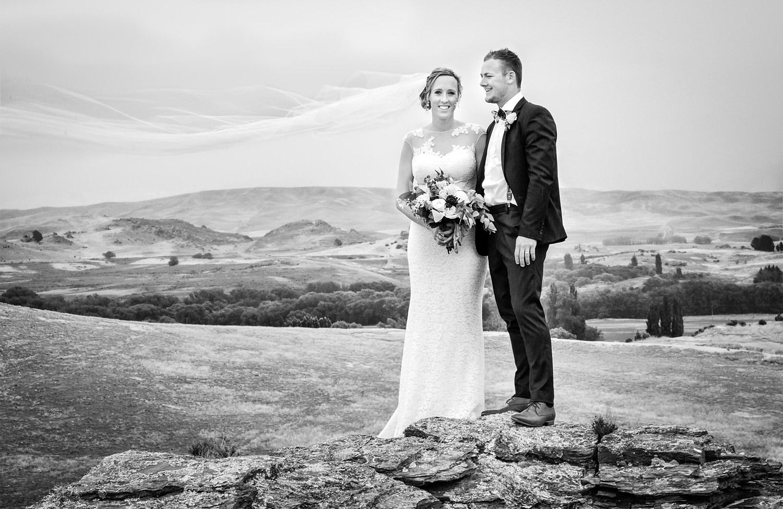 central-otago-wedding-photography-fluidphoto-66.jpg