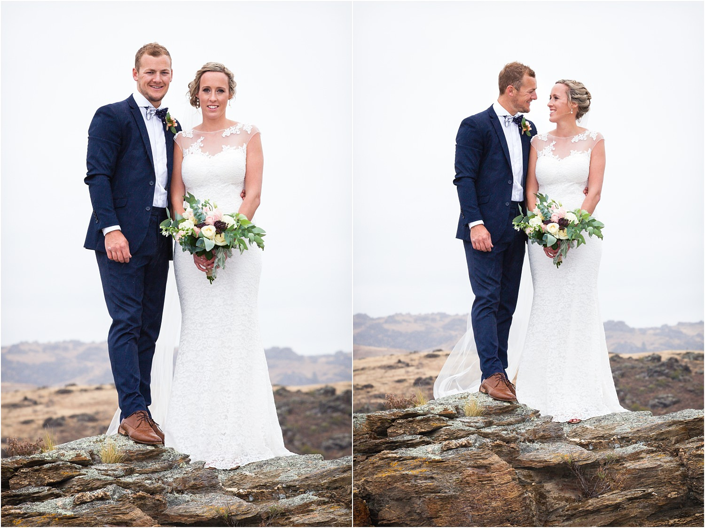 central-otago-wedding-photography-fluidphoto-65.jpg