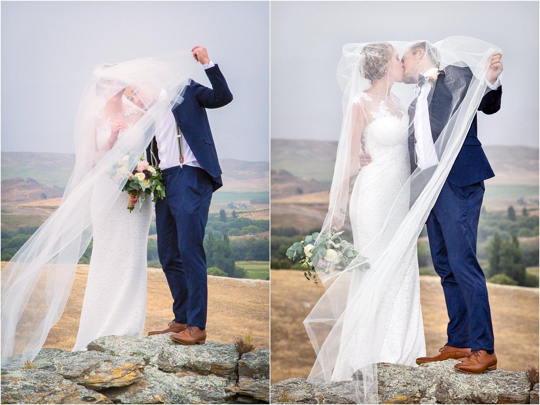 central-otago-wedding-photography-fluidphoto-67.jpg