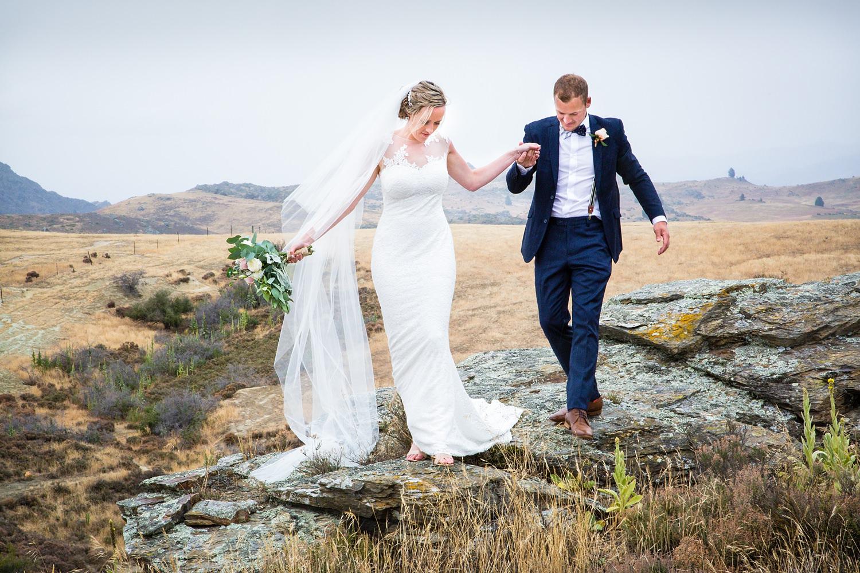central-otago-wedding-photography-fluidphoto-68.jpg