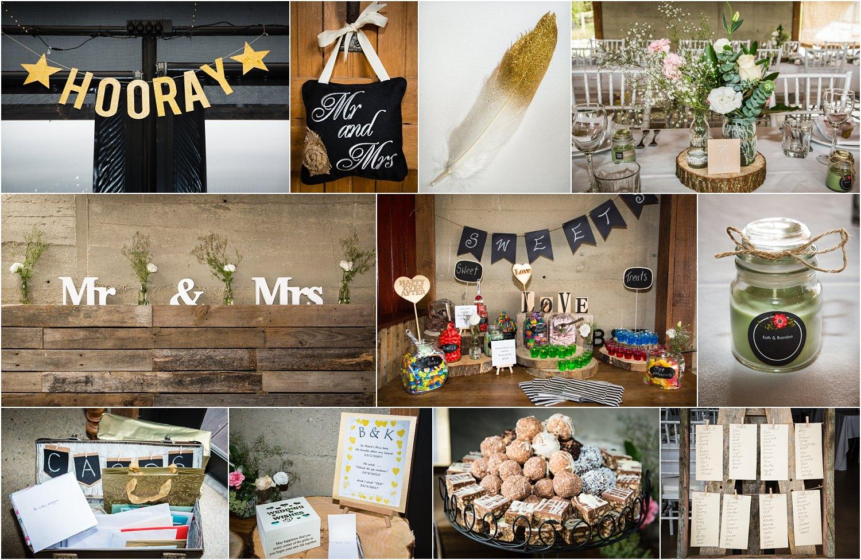 central-otago-wedding-photography-fluidphoto-75.jpg