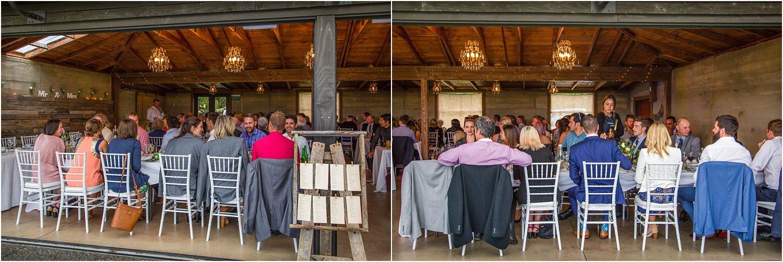 central-otago-wedding-photography-fluidphoto-76.jpg