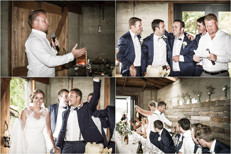 central-otago-wedding-photography-fluidphoto-77.jpg
