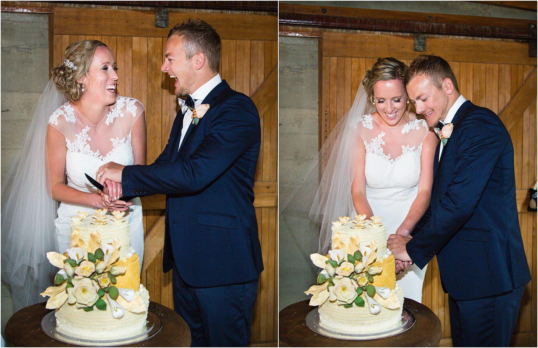 central-otago-wedding-photography-fluidphoto-78.jpg