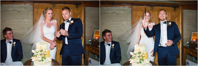 central-otago-wedding-photography-fluidphoto-79.jpg