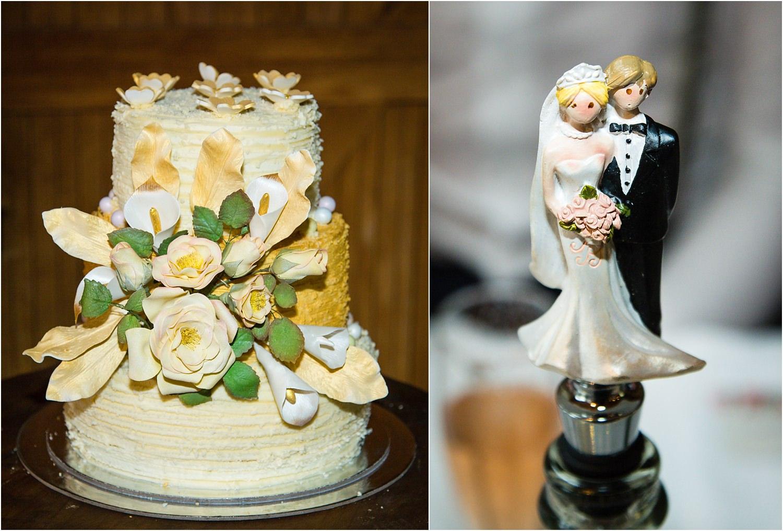 central-otago-wedding-photography-fluidphoto-80.jpg
