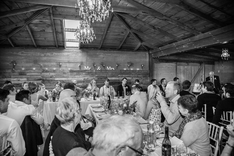 central-otago-wedding-photography-fluidphoto-81.jpg