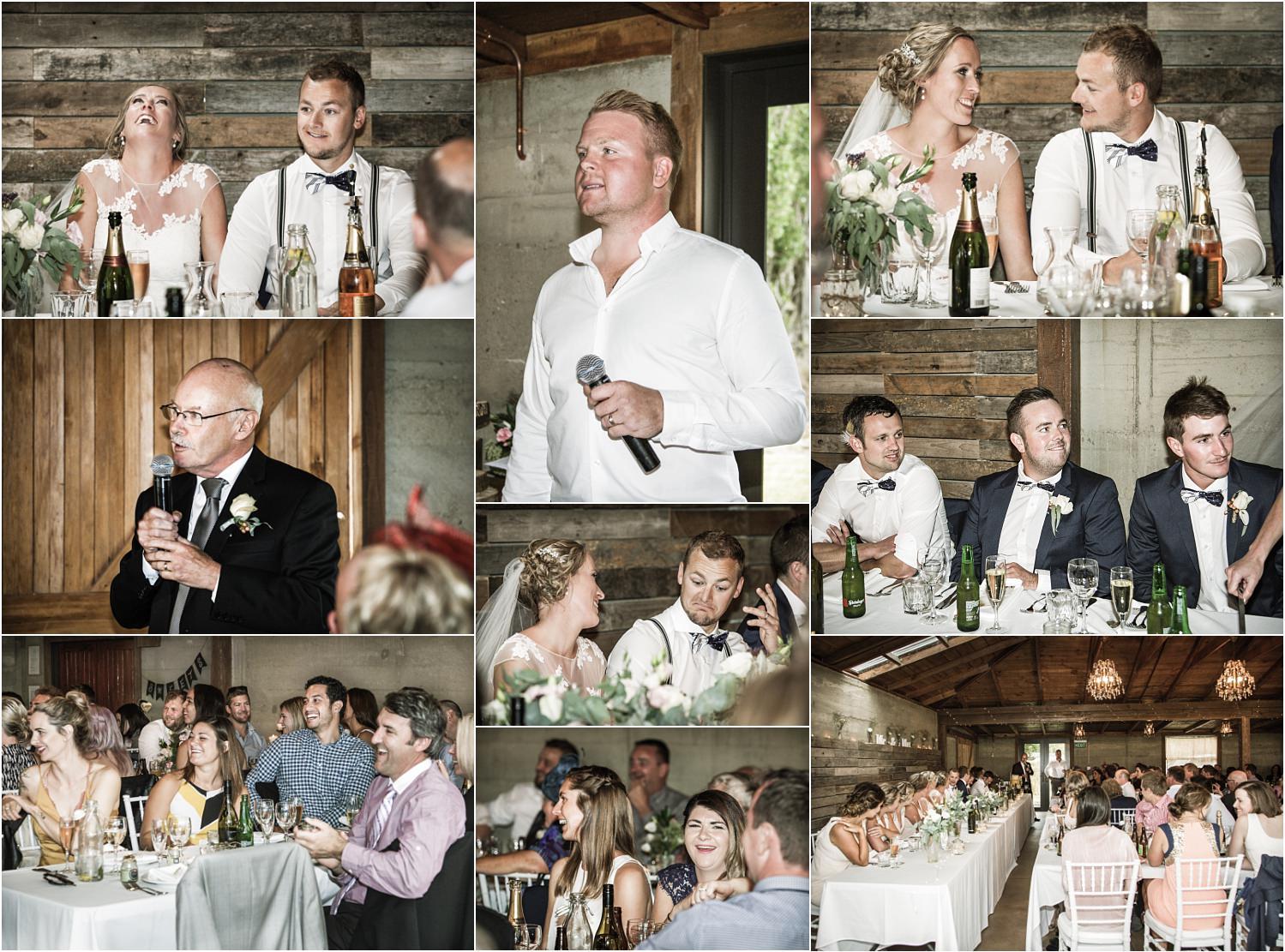 central-otago-wedding-photography-fluidphoto-82.jpg