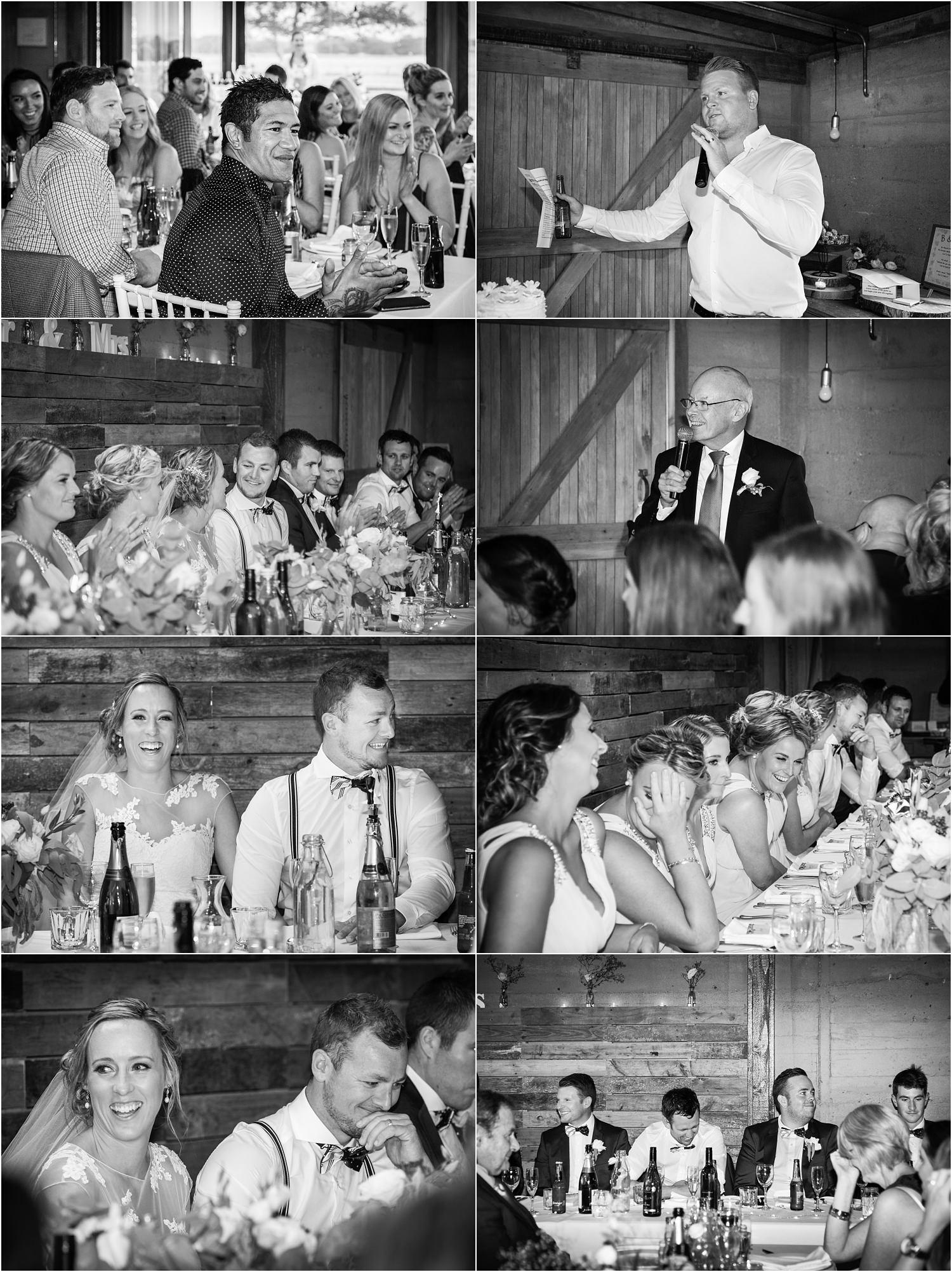 central-otago-wedding-photography-fluidphoto-83.jpg