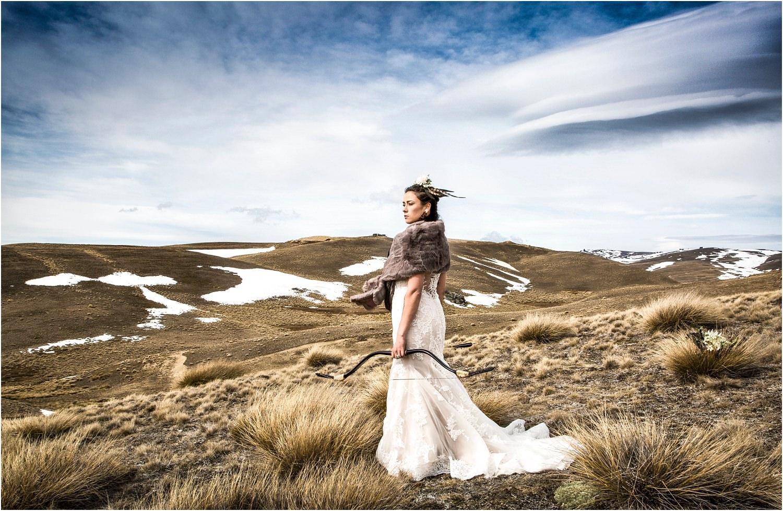 game-of-thrones-styled-wedding-shoot-01.jpg