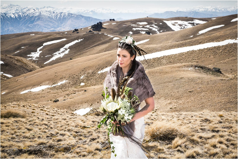 game-of-thrones-styled-wedding-shoot-08.jpg