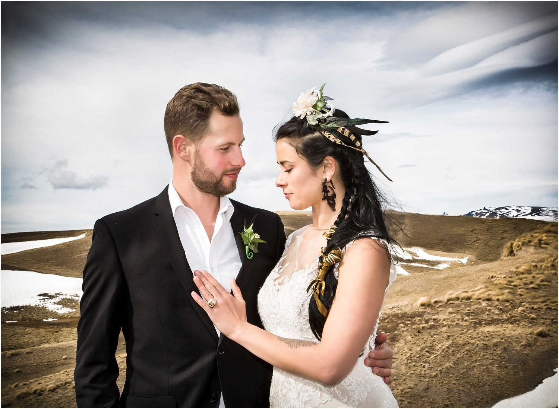 game-of-thrones-styled-wedding-shoot-15.jpg