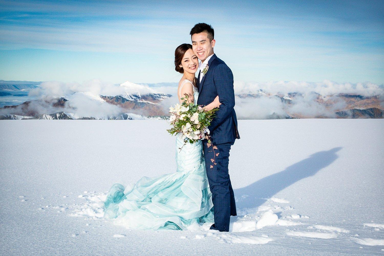 asian-pre-wedding-wanaka-01.jpg