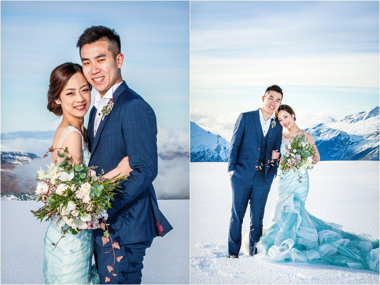 asian-pre-wedding-wanaka-02.jpg
