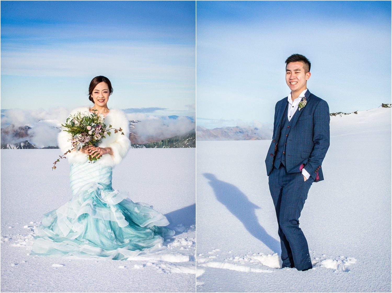 asian-pre-wedding-wanaka-05.jpg