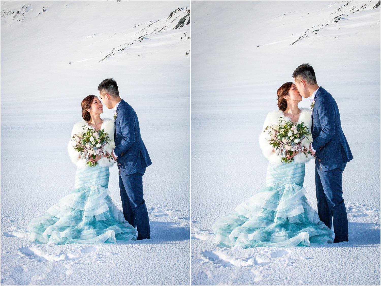 asian-pre-wedding-wanaka-07.jpg