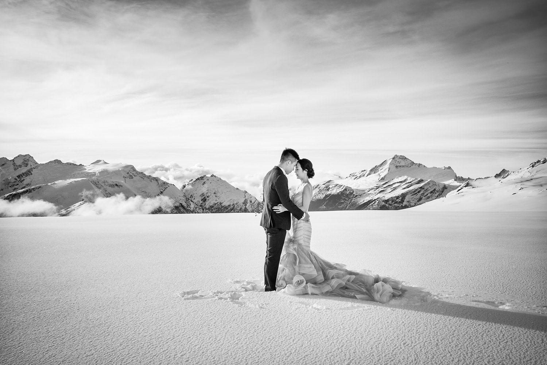 asian-pre-wedding-wanaka-11.jpg