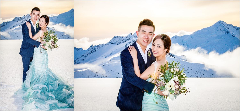 asian-pre-wedding-wanaka-12.jpg
