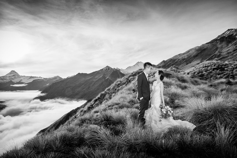 asian-pre-wedding-wanaka-16.jpg