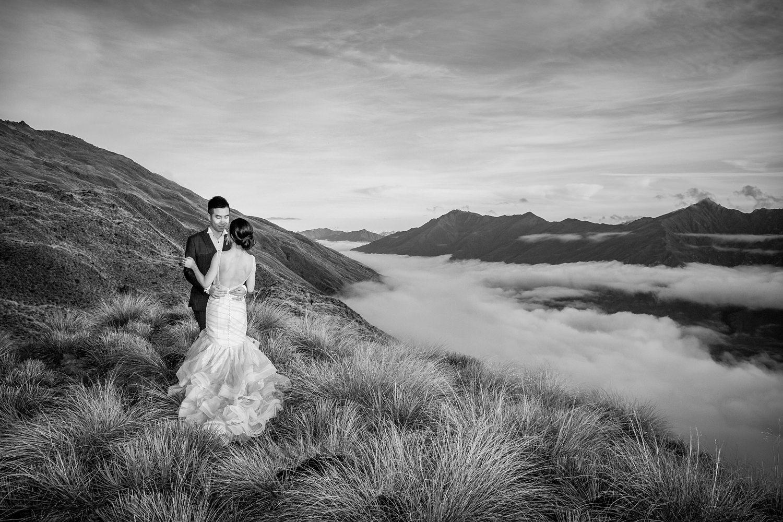 asian-pre-wedding-wanaka-23.jpg