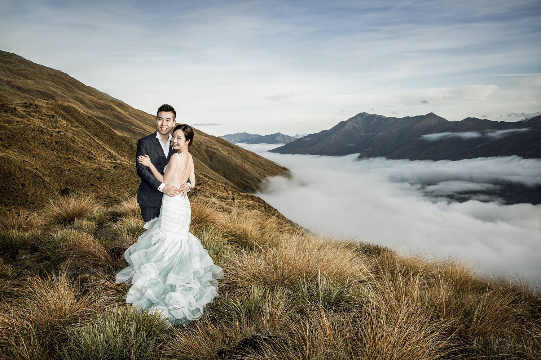 asian-pre-wedding-wanaka-24.jpg