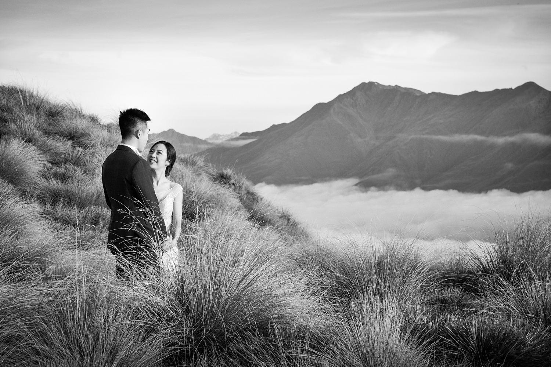 asian-pre-wedding-wanaka-30.jpg