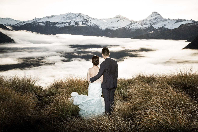 asian-pre-wedding-wanaka-31.jpg