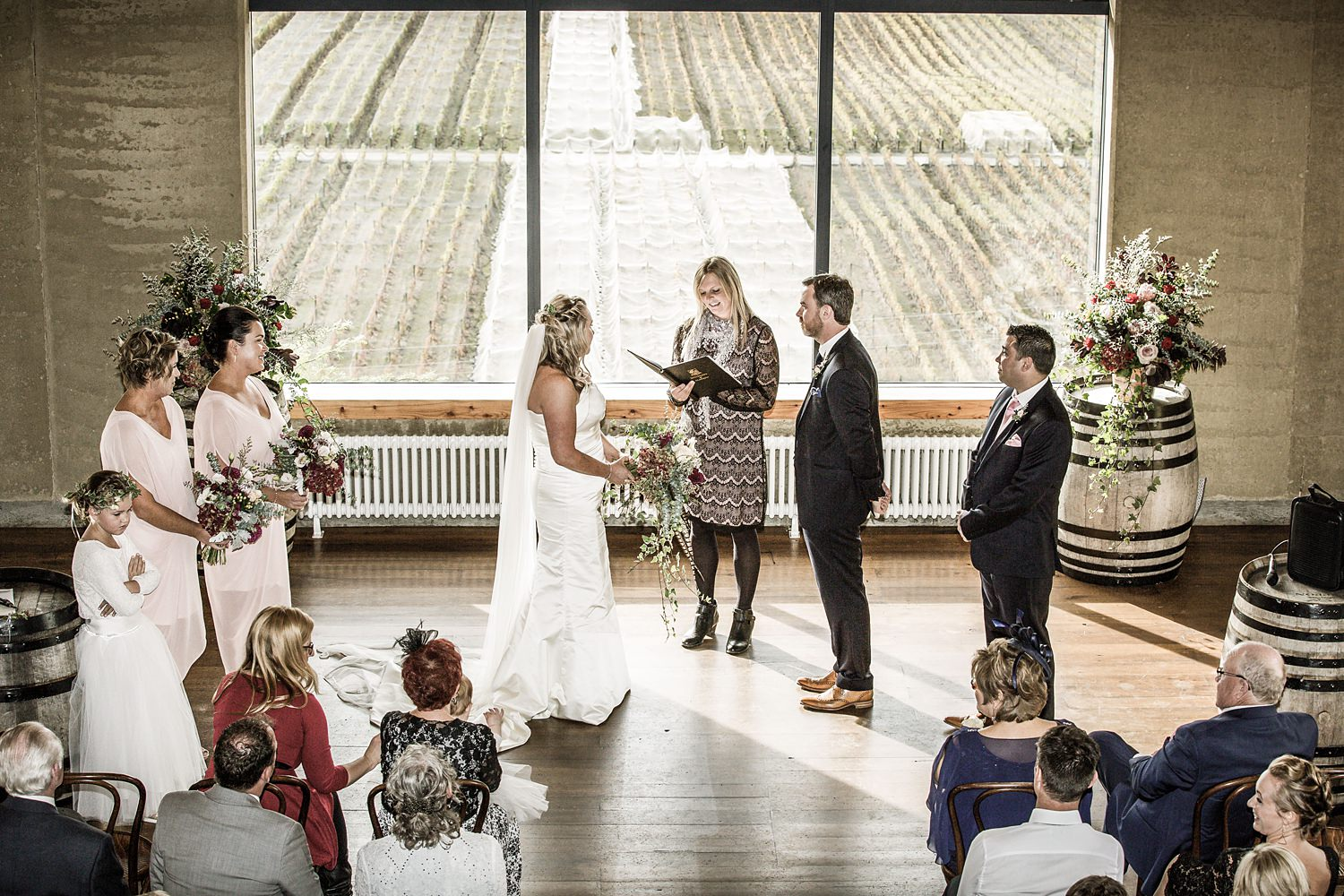 rippon-wedding-photography-10.jpg