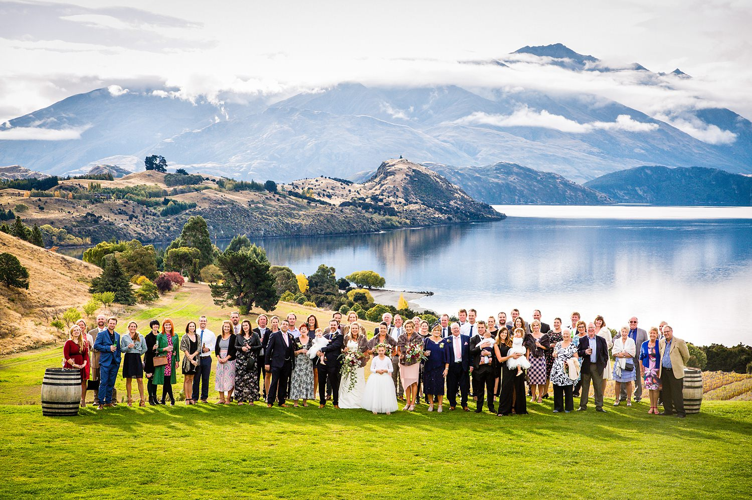 rippon-wedding-photography-17.jpg