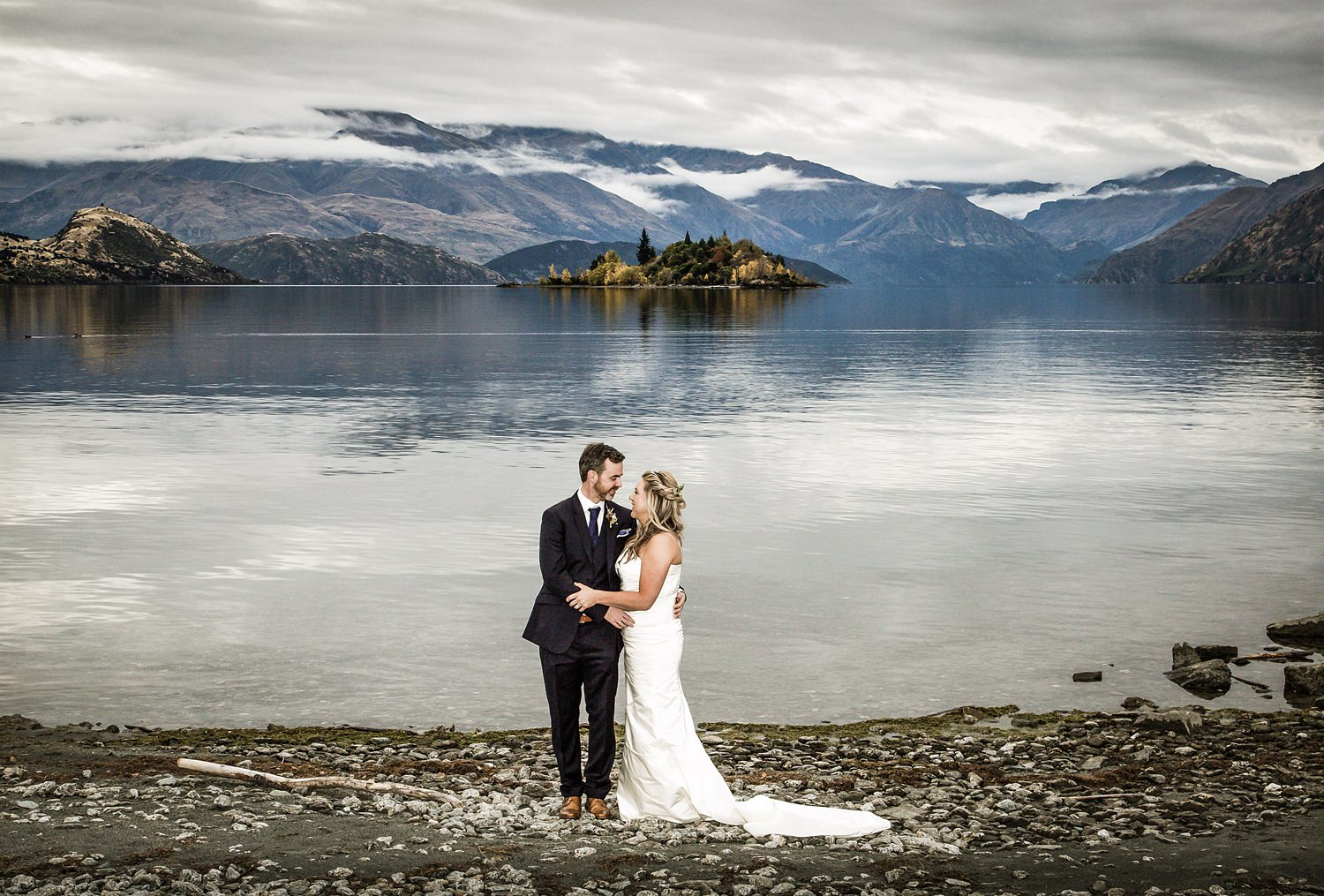 rippon-wedding-photography-20.jpg
