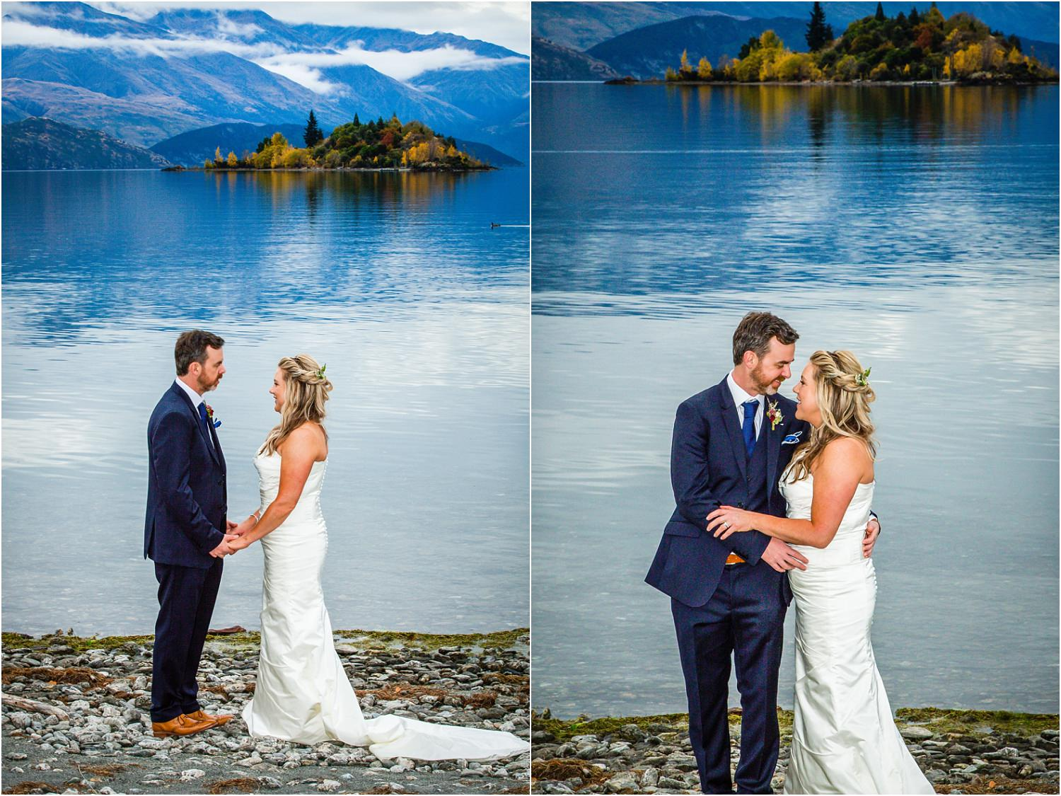 rippon-wedding-photography-21.jpg