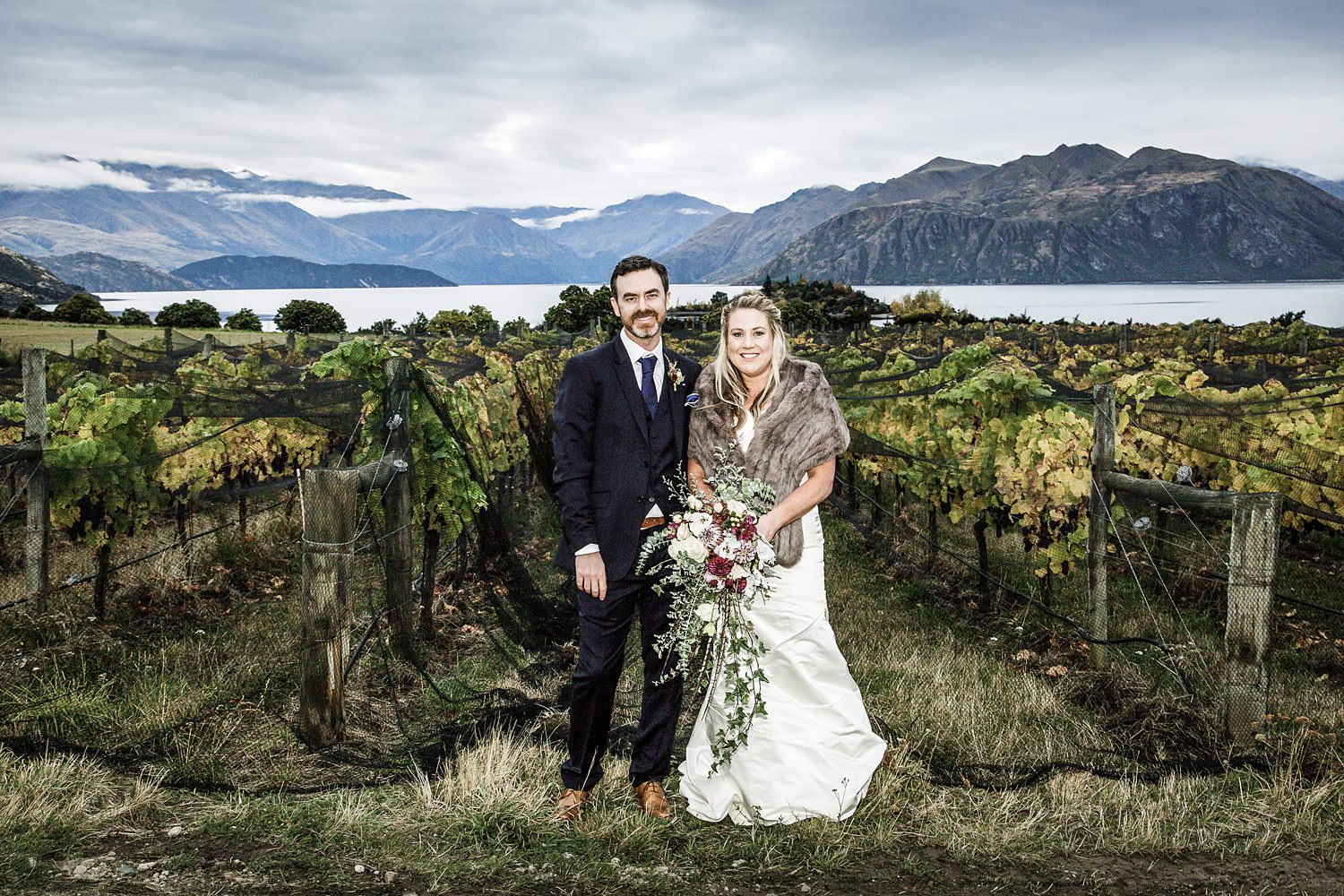 rippon-wedding-photography-25.jpg