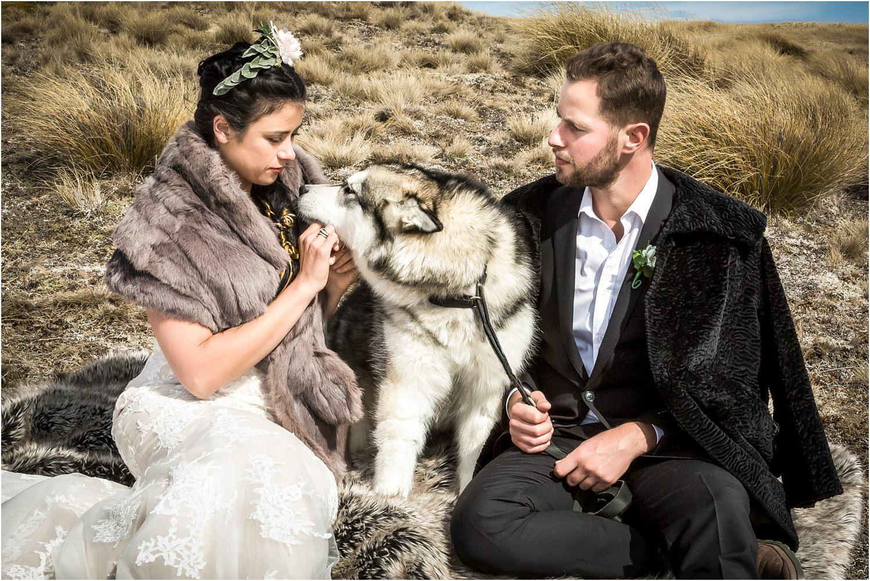 game-of-thrones-styled-wedding-shoot-12.jpg