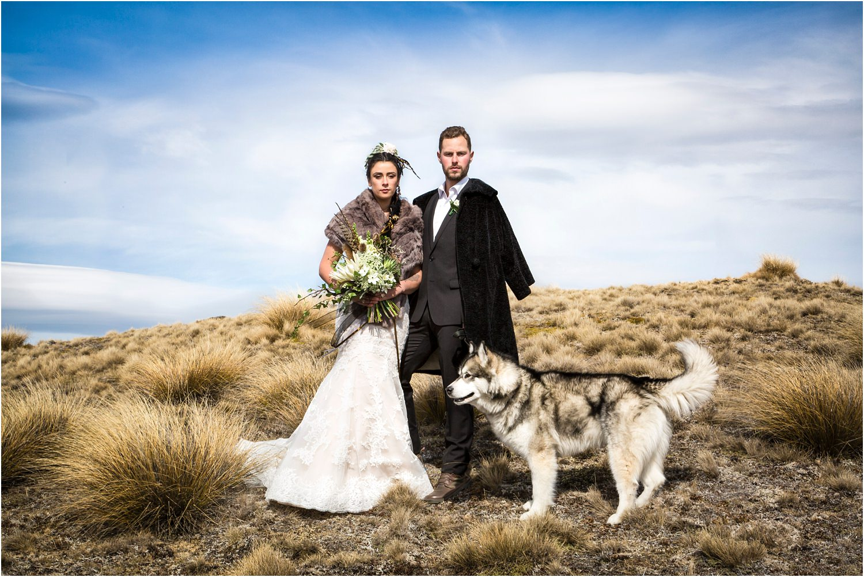 game-of-thrones-styled-wedding-shoot-13.jpg