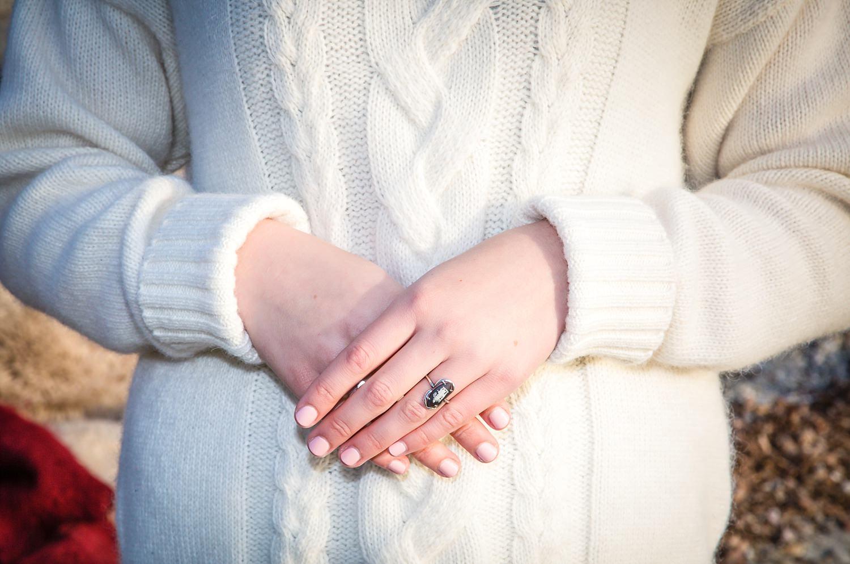 engagement-photography-wanaka-22.jpg