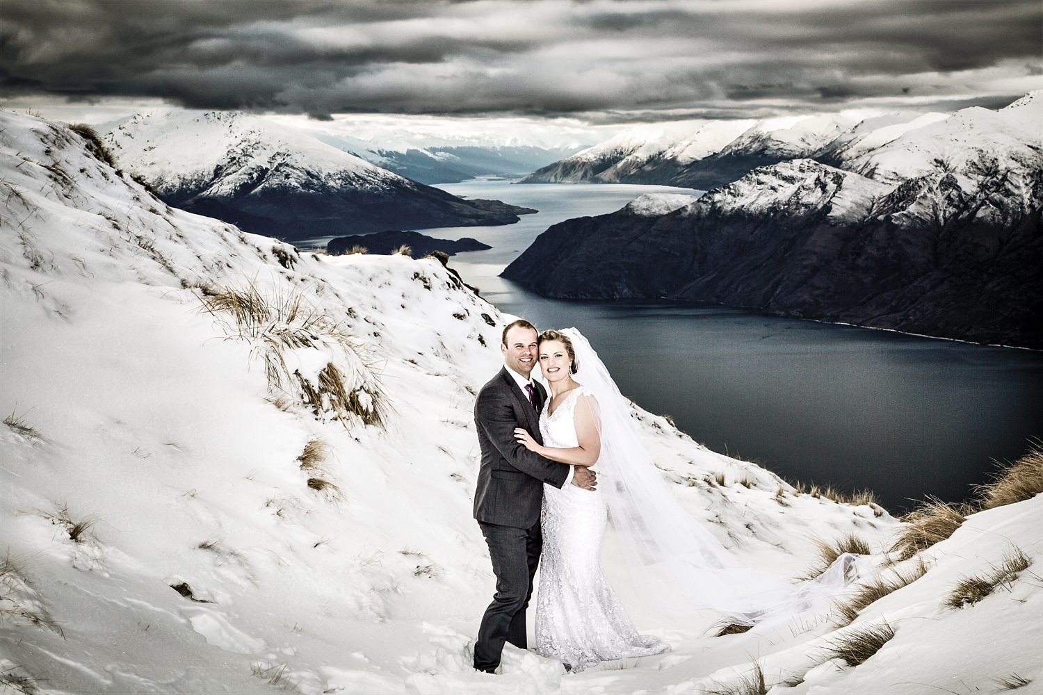 wanaka-wedding-photography.jpg