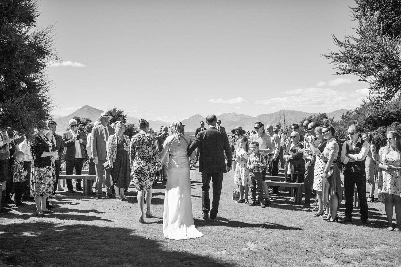 criffel-station-woolshed-wanaka-wedding-01.jpg