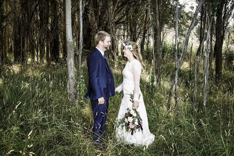 criffel-station-woolshed-wanaka-wedding-16.jpg