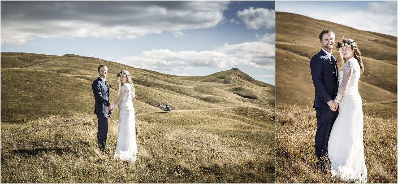 criffel-station-woolshed-wanaka-wedding-24.jpg