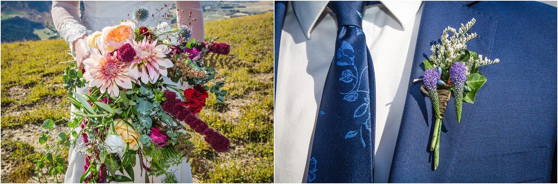 criffel-station-woolshed-wanaka-wedding-25.jpg