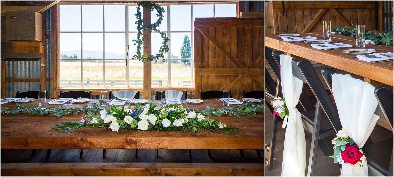 criffel-station-woolshed-wanaka-wedding-28.jpg
