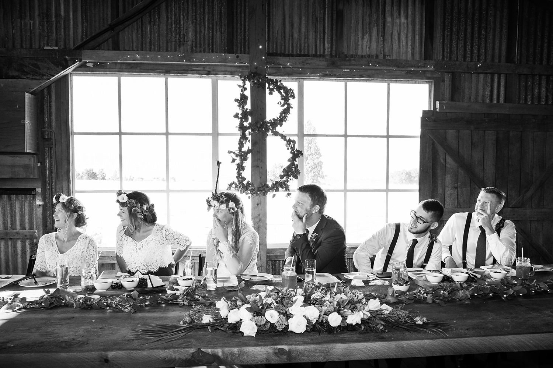 criffel-station-woolshed-wanaka-wedding-33.jpg