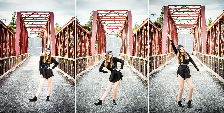 styled-portrait-wanaka-24.jpg