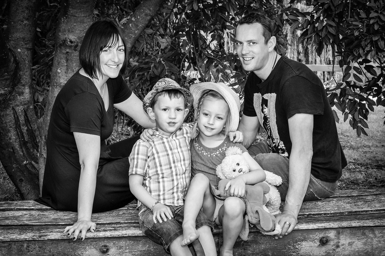 family-portrait-photography-wanaka-12.jpg