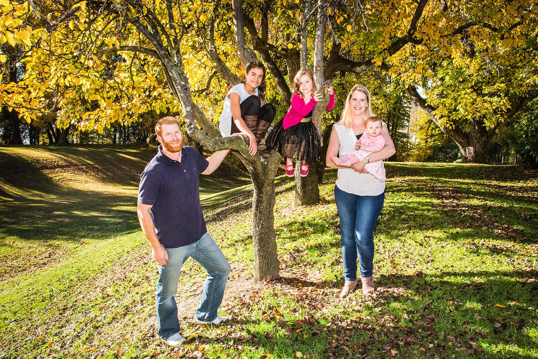 family-portrait-photography-wanaka-11.jpg